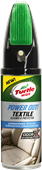 Turtle Wax Power Out Textile Clean & Protect