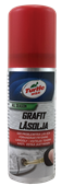 Turtle Wax Grafit Låsolje