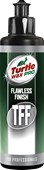 Turtle Wax Pro TFF Flawless Finish 250ml