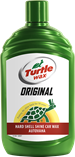 Turtle Wax Original Car Wax