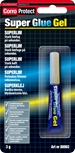 CorroProtect Superlim Gel