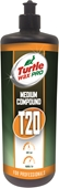 Turtle Wax Pro T20 Medium Polérmiddel 250ml