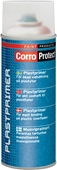 CorroProtect Plastprimer spray