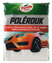 Turtle Wax Polérduk