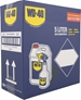 WD-40 Multispray Value Pack 5l
