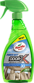 Turtle Wax Power Out Odor-X Luktfjerner