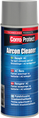 CorroProtect Aircon Cleaner
