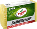 Turtle Wax Shamposvamp 10-pack