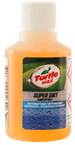 Turtle Wax Super Sikt 50ml