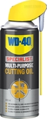 WD-40 Cutting Oil 400ml