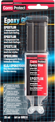 CorroProtect Epoxylim 25ml
