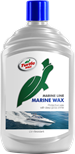 Turtle Wax Marine Wax