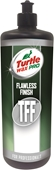 Turtle Wax Pro TFF Flawless Finish 1L