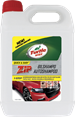 Turtle Wax Zip Bilshampoo 2,5L