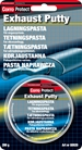 CorroProtect Tetningspasta for eksosanlegg