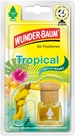 Wunder-Baum Bottle Tropical