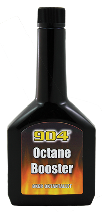 904 Octane Booster 300ml
