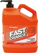 Permatex Fast Orange 3,78L