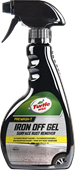 Turtle Wax Prewash-T Iron Off Gel