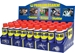 WD-40 Display 200ml x 36stk