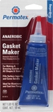 Permatex Anaerobic Gasket Maker 50ml