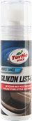 Turtle Wax Silikon List-Fix