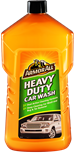 Armor All Heavy Duty Car Wash