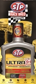 STP Ultra 5in1 Petrol System Cleaner