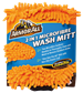Armor All Wash Mitt 2in1