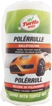 Turtle Wax Polérrull