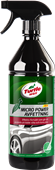 Turtle Wax Micro Power Avfetting 1L