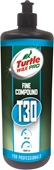 Turtle Wax Pro T30 Fint Polérmiddel 250ml