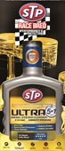 STP Ultra 5in1 Diesel System Cleaner