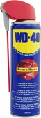 WD-40 Smart Straw 250ml