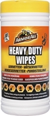 Armor All Heavy Duty Wipes