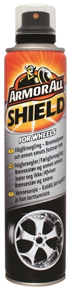 Armor All Shield for Wheels 300ml