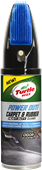 Turtle Wax Power Out Carpet & Rubber Cleaner