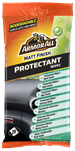 Armor All  Protectant Wipes Matt Finish Flatpack