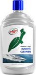 Turtle Wax Marine Cleaner